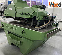 Багатопильний верстат Cosmec SM400 - 160