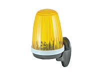 Сигнальная лампа 230В(F5002)