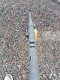 Пистолет-пулемет Шмайсер MР41 макет из дерева, фото 7