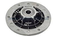 Блок подшипников H56mm для стиральной машины Indesit C00047119