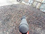 Пистолет-пулемет Шмайсер MР41 макет из дерева, фото 4