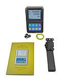 D50-2 двухкоординатное устройство цифровой индикации, фото 5