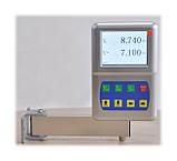 D50-2 двухкоординатное устройство цифровой индикации, фото 7