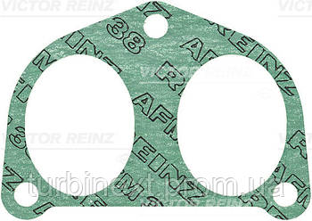 Прокладка колектора двигуна арамідний CITROEN BERLINGO FIAT SCUDO VICTOR REINZ 71-34997-00