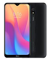 Xiaomi Redmi 8A 2/32GB Midnight Black, Global