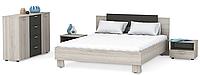 Спальня Фиона №2