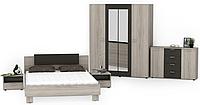 Спальня Фиона №3