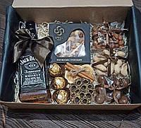 Подарочный набор, мужской набор, подарок любимому