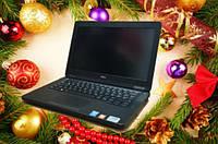 Ноутбук Dell Latitude e5250 ультрабук, i3-5010U/ 4Гб/ 250Гб