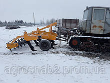 Чизель ЧН - 2,5