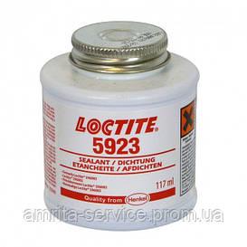 Loctite 5923 450 мл Бензостійкий герметик