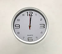 Часы настенные №103 круглые