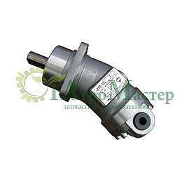 Гидромотор нерегулируемый 210.12.01 (210.12.11.00Г)