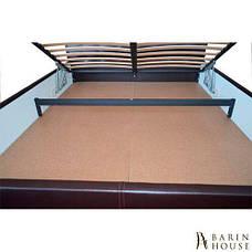 Кровать Novelty «Промо» без подъемного механизма, фото 3