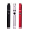 Kamry kecig 2.0 plus  - Система нагревания табака. Аналог iqos (Kamry kecig).Электронная сигарета iqos, фото 9