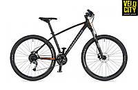 """Велосипед AUTHOR Pegas 27.5"""" (2020), фото 1"""