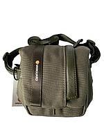 Професійна сумка для фотоапарата аксесуарів фото - і відео - техніки Vanguard VOJO 10GR
