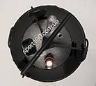 Автоклав бытовой на 10 банок (винтовой) + запасная прокладка газовый домашний для консервирования, фото 3
