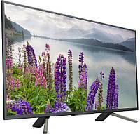 "Телевизор Sony 45"" FullHD SmartTV WiFi DVB-T2+DVB-С"