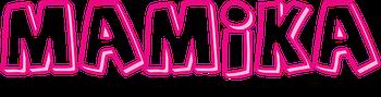 Мамика интернет-маркет товаров для дома и семьи