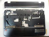 Верхняя крышка Acer Aspire 5542 c доп.панелью, фото 1