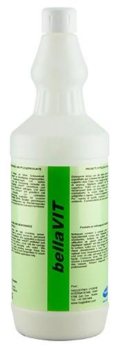 Универсальное моющее средство BellaVIT 1 л.