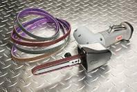 Шлифовальная лента 3М скотч-брайт для напильника - 3M Scotch-Brite, 13x457 мм