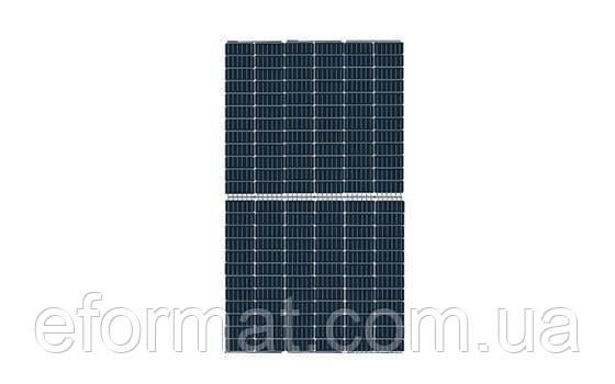 Солнечная панель Longi Solar LR4-72HPH-435M монокристалл Tier1