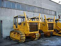 Бульдозер, Т10М, Т10М.0111