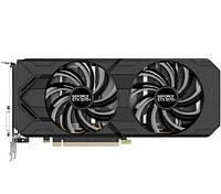 Игровая видеокарта GAINWARD NVIDIA GeForce GTX 1070 (8Gb/256bit/GDDR5/HDMI)