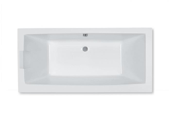 Ванна Roca Vita 180x80 A24T074000