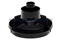 Редуктор для чаши блендера MSM8 Bosch 753478