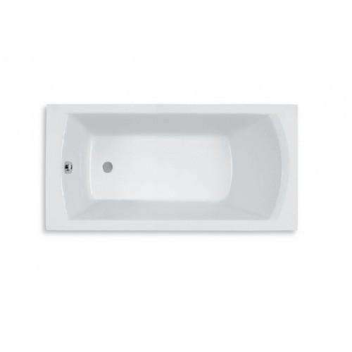 Ванна Roca Linea 160x70 A24T018000