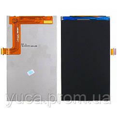 Дисплей для LENOVO A1000 (смартфон)