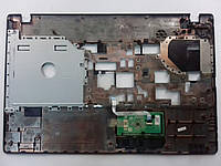Верхняя крышка Acer Aspire 5552