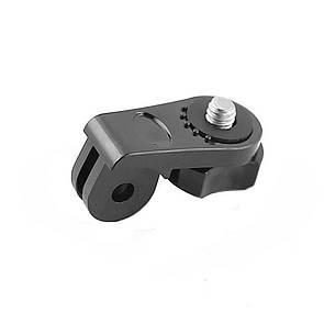 Болт, винт крепежный для экшн камер з GoPro Hero 3 4 5 6 7 SJCAM Xiaomi на Sony