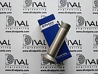 Толкатель клапана для телескопического погрузчика и экскаватора погрузчика JCB