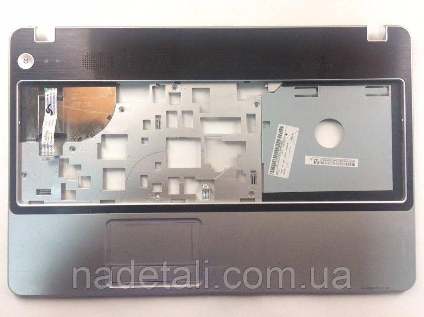 Верхняя часть eMachines E640 AP0CA000210