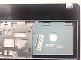 Верхняя часть eMachines E640 AP0CA000210, фото 3
