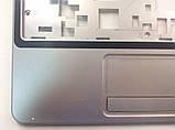 Верхняя часть eMachines E640 AP0CA000210, фото 4