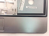 Верхняя часть eMachines E640 AP0CA000210, фото 5