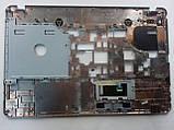 Верхняя часть eMachines E640 AP0CA000210, фото 6