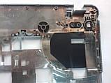 Верхняя часть eMachines E640 AP0CA000210, фото 7