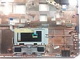 Верхняя часть eMachines E640 AP0CA000210, фото 9