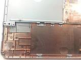 Верхняя часть eMachines E640 AP0CA000210, фото 10
