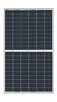 Солнечная панель Longi Solar LR4-60HPH - 360w Half-cell монокристалл Tier1