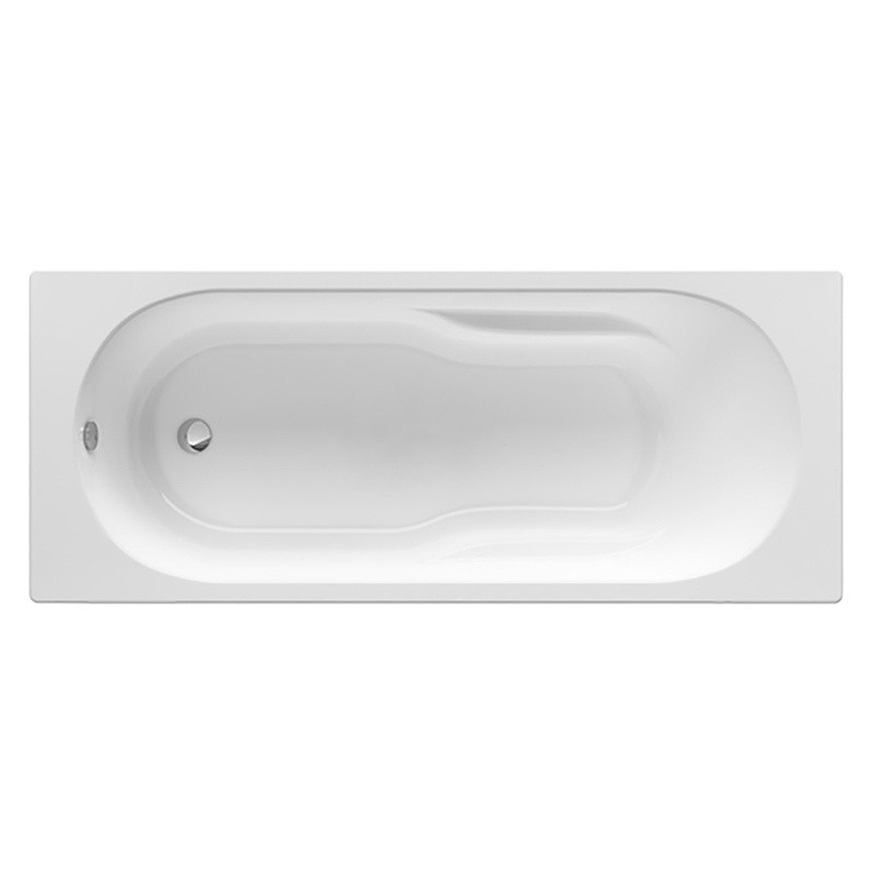 Ванна Roca Genova 170x70 A248363000