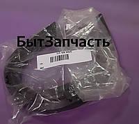 Ущільнювач двері Electrolux 1171265455 / 1171265232 для посудомийної машини