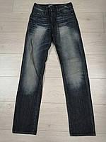 G-Star Raw джинсы мужские, женские,трикотаж 19 € ед. Лоты опт. от 20 ед.