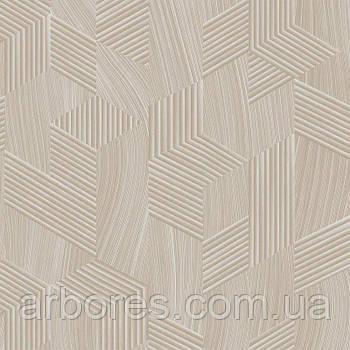 Ламинат AGT Design by Defne Koz - Spark Cream PRK701 (12 мм)